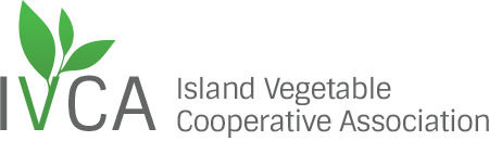 Island Vegetable Cooperative Association